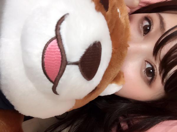 おっぱいがHで可愛いAV女優・天使もえちゃんの自撮りエロ画像3