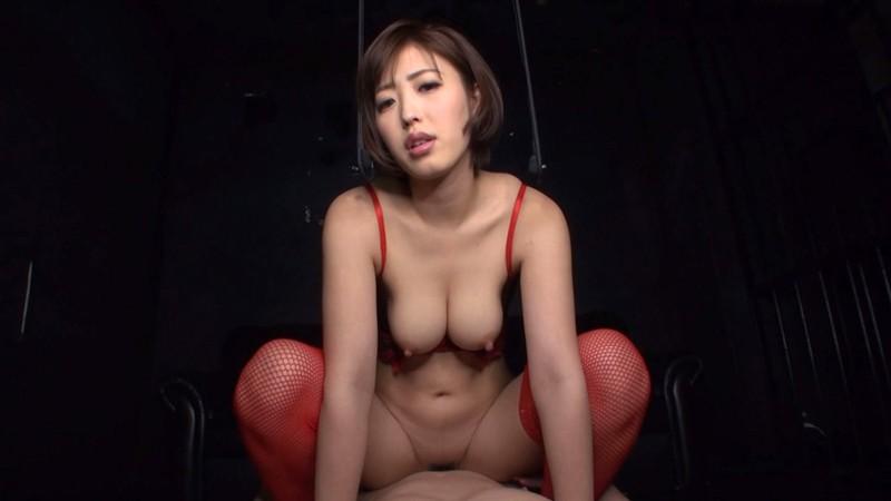 セクシー女優・水野朝陽さんの素人エロ画像-229