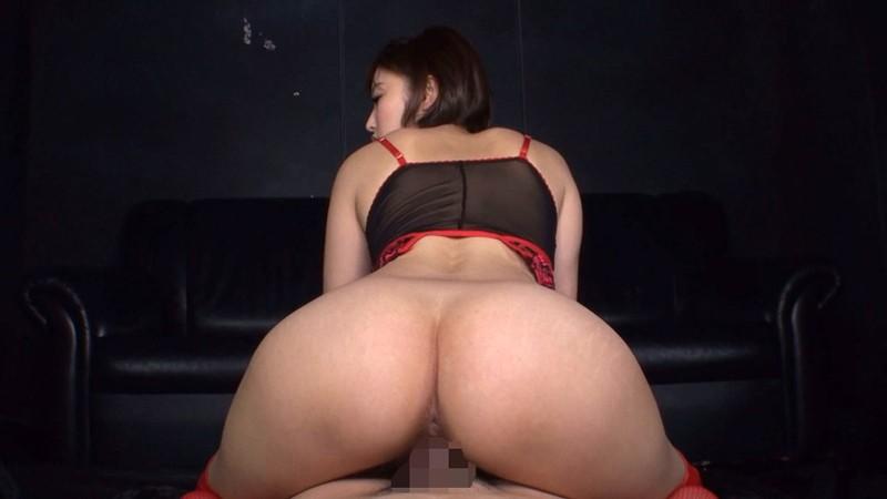 セクシー女優・水野朝陽さんの素人エロ画像-231