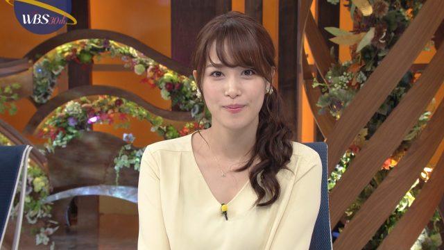 2018年10月9日のWBS・トレンドたまごテレビキャプチャー画像-036
