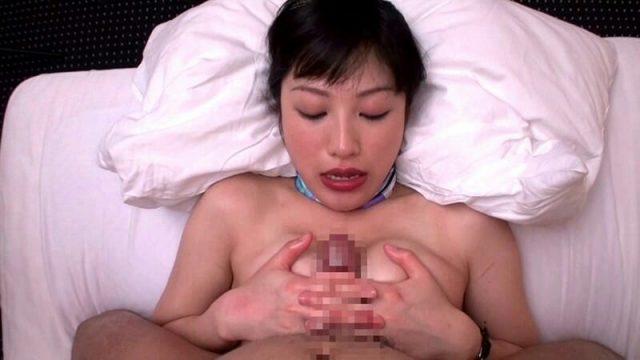ガチで抜けるセクシー女優の画像-251