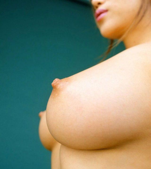 エチエチさ、綺麗さパーフェクトなおっぱいの素人エロ画像-181