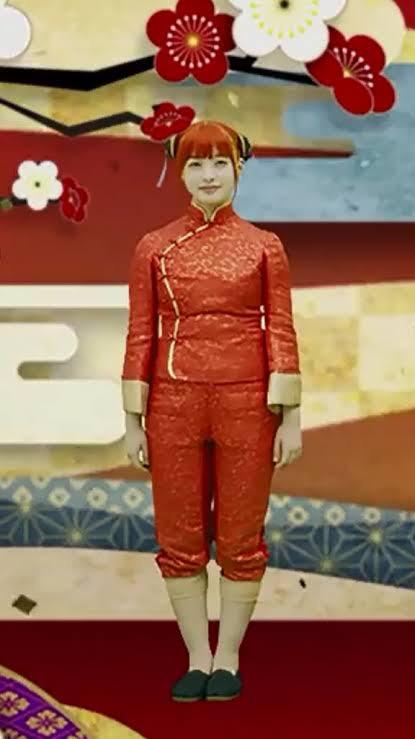 ムチムチ・ダイナマイト系ボディの素人エロ画像-096