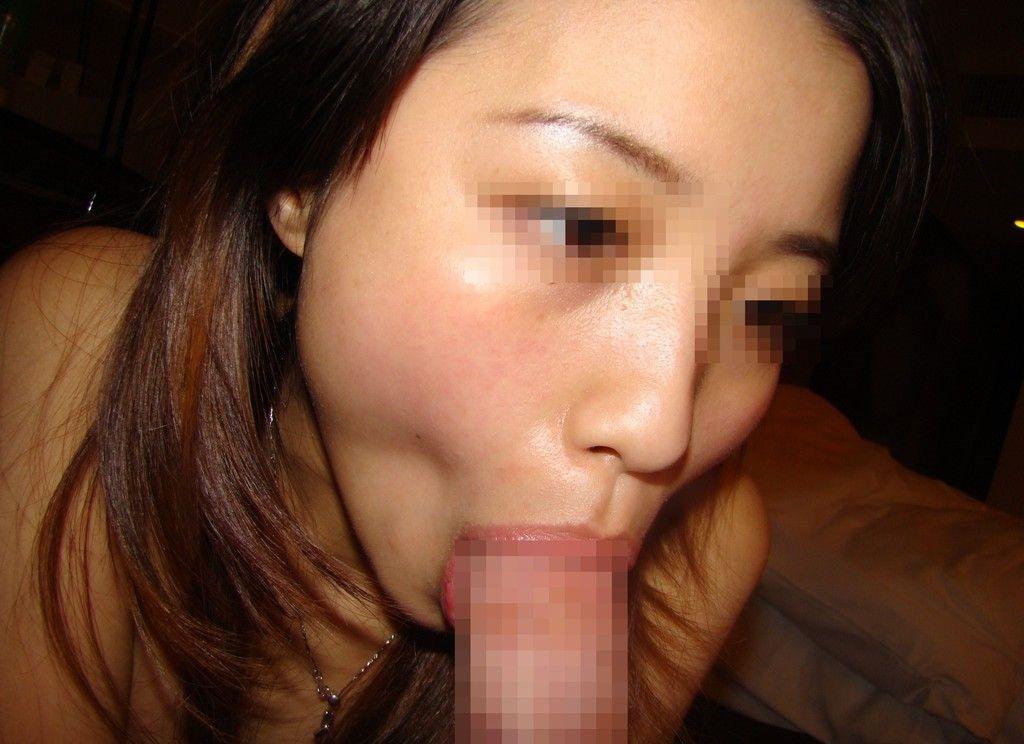 充実のセックスライフを送る素人女子の素人エロ画像-023
