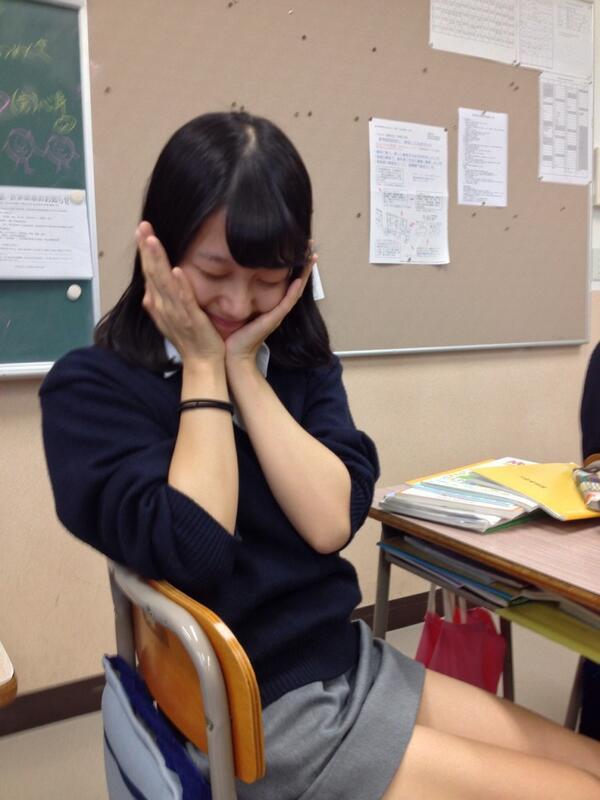 女子高生のチラリズムなどの素人エロ画像-111