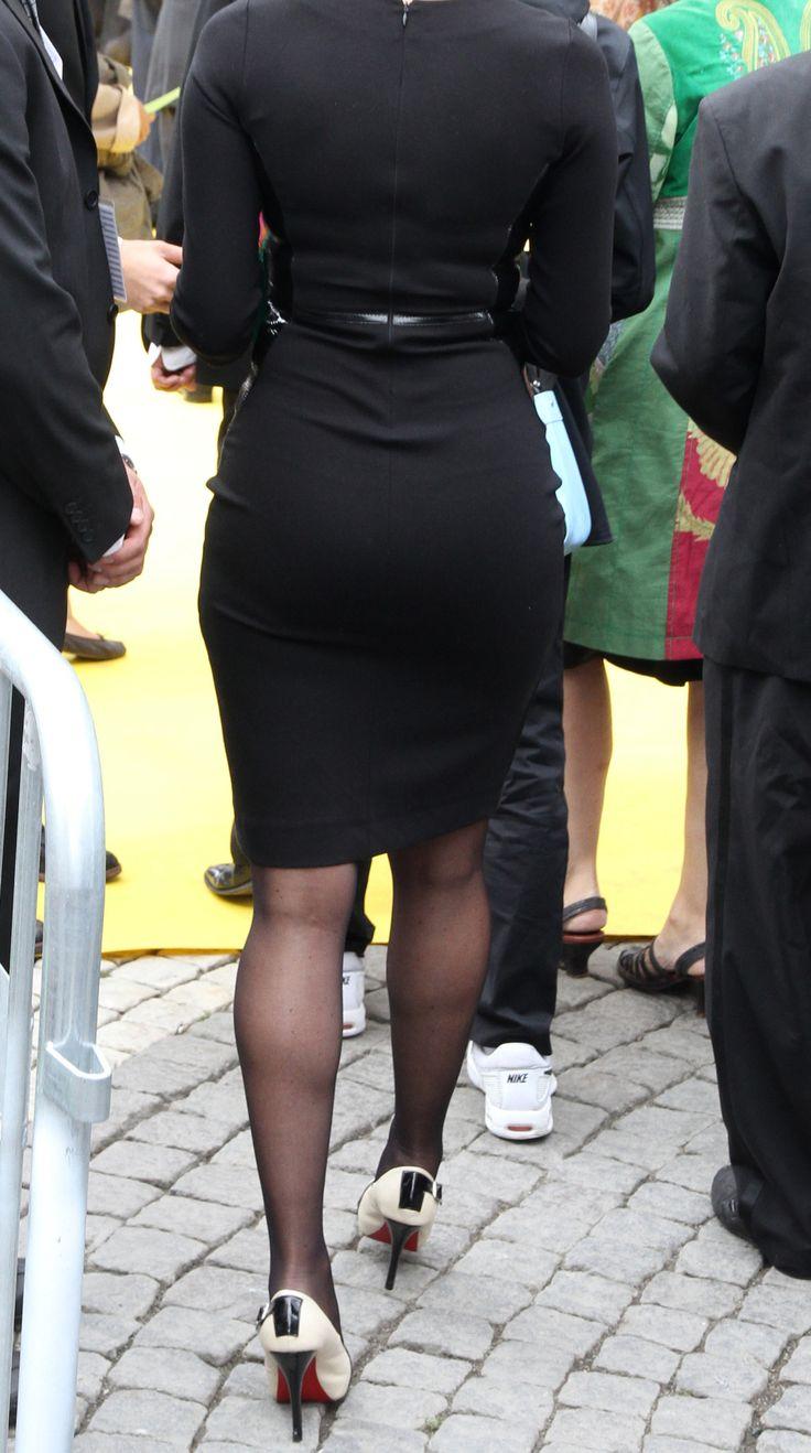 脚やお尻や太ももなど女性の下半身エロ画像91-5