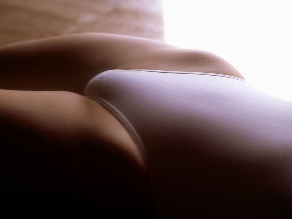 恥骨の発達がスゴイ土手高モリマンフェチエロ画像15