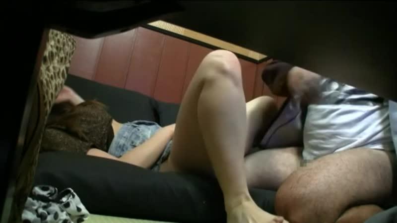 ネカフェのブース盗撮素人エロ画像07