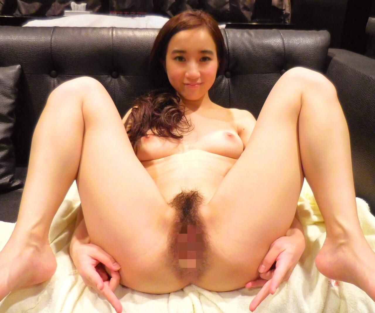 foto wanita ciuman best trends wong edan